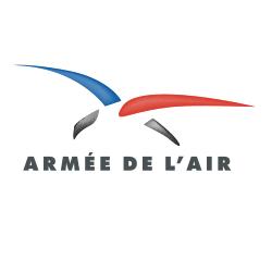 ArmeeAir