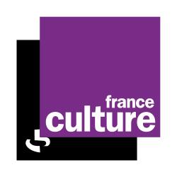 FranceCU