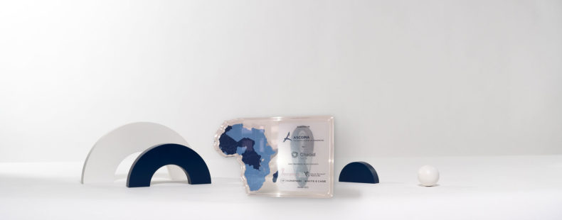 FB03 : Plexiglas bespoke deal toy